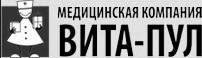 1614950023_b013.jpg