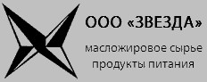1630919350_b015.jpg